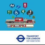 Access All Areas – Accessible transport exhibition