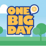 Motability's One Big Day – Peterborough