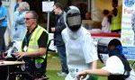 Disability Awareness Day – Warrington