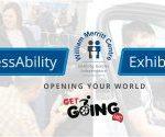 AccessAbilty Exhibition June 2021