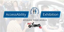 AccessAbilty Exhibition June 2021